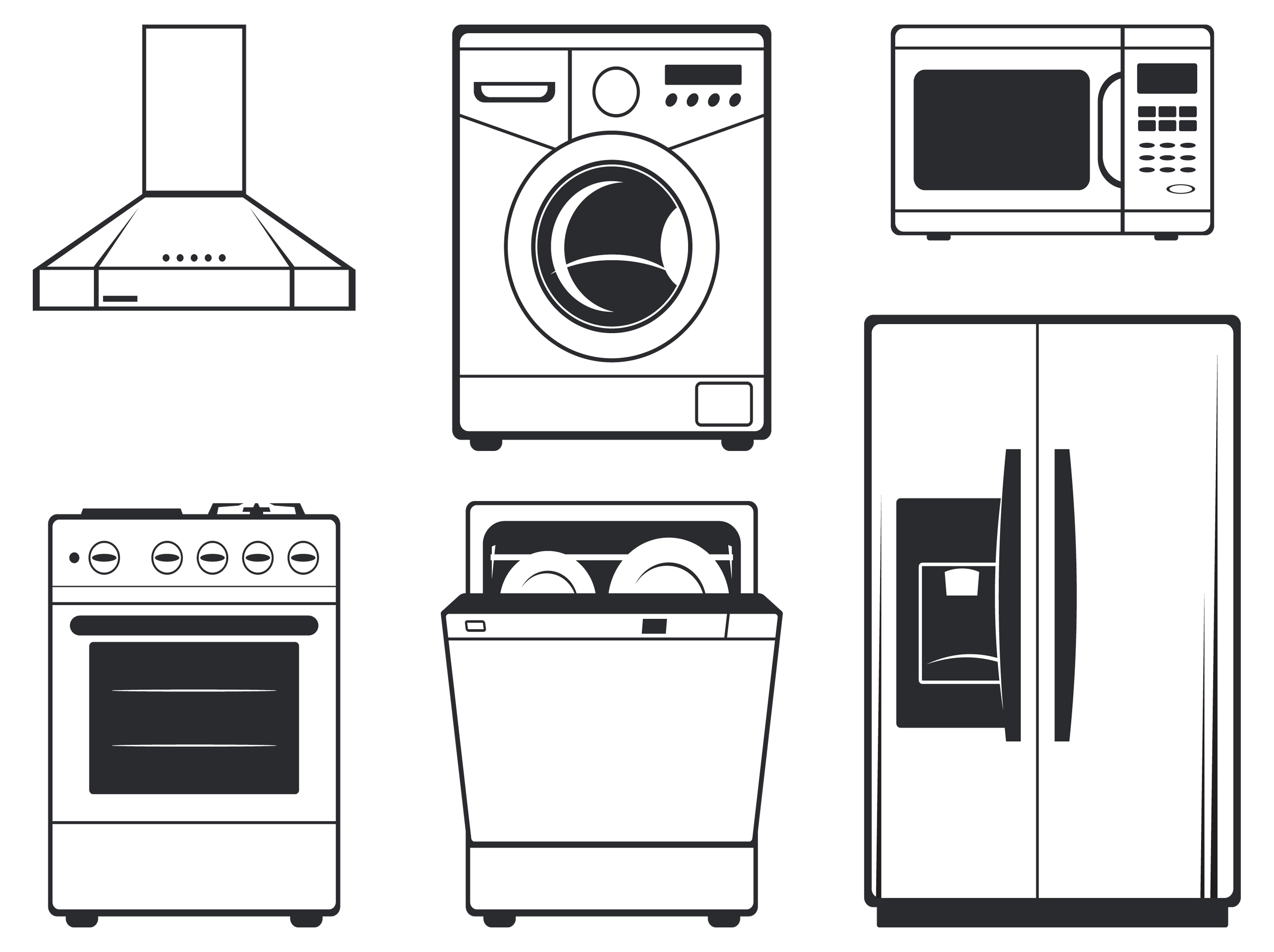 Appliance Repair Blog