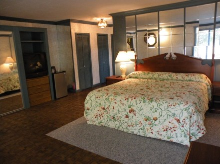 3D bed2