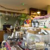The Old Post Office Tearoom and Shop in Troutbeck