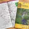 The National Garden Scheme 2019 guide for Cumbria