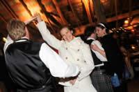 barn_dancing