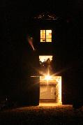barnlights