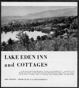 lake-eden-inn-and-cottages