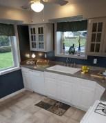 OLR_kitchen_panorama