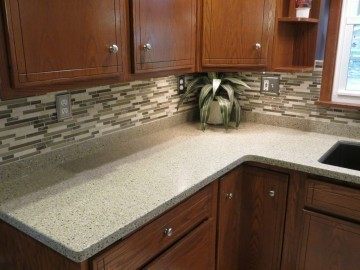 Kitchen Countertops Erie Pa