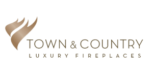 Town and Country Luxury Fireplaces