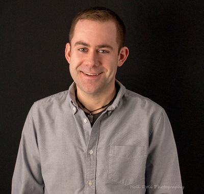 Past presenter for Lakefly Writers Conference located in the Fox Cities, Oshkosh, Wisconsin: John Egan