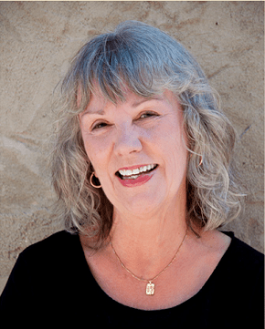 Past presenter for Lakefly Writers Conference located in the Fox Cities, Oshkosh, Wisconsin: Karla Huston