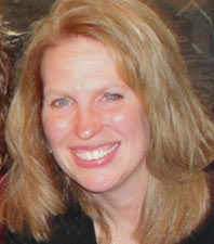Past presenter for Lakefly Writers Conference located in the Fox Cities, Oshkosh, Wisconsin: Michelle Grajkowski