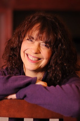 Past presenter for Lakefly Writers Conference located in the Fox Cities, Oshkosh, Wisconsin: Susan Baganz