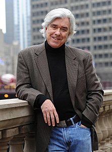 Past presenter for Lakefly Writers Conference located in the Fox Cities, Oshkosh, Wisconsin: Barry Wightman