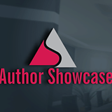 Logo for Author Showcase
