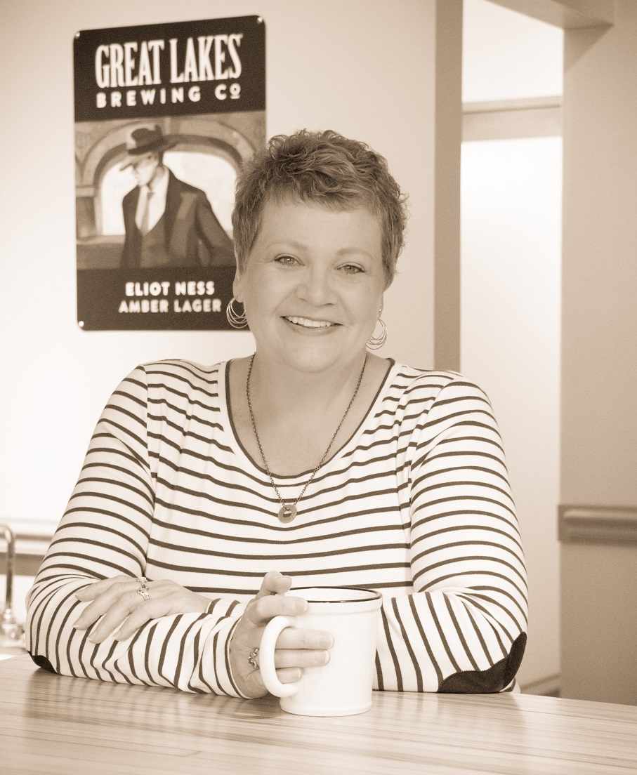 Past presenter for Lakefly Writers Conference located in the Fox Cities, Oshkosh, Wisconsin: Kaye Henrickson