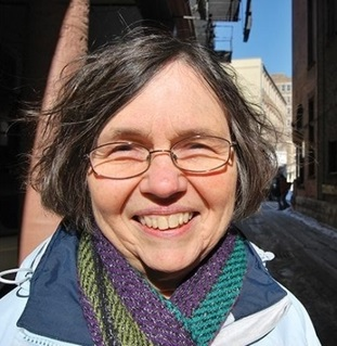 Past presenter for Lakefly Writers Conference located in the Fox Cities, Oshkosh, Wisconsin: Dr. Peggy Rozga