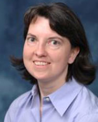 Mary C Hanley, MD