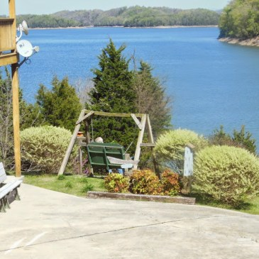 Angel Cove – Free Zip Lining, White Water Rafting, Fun Center, Shows & Entertainment, Dinner Entertainment, Snow Play, Pirate Adventure, & Aquarium Every Day!