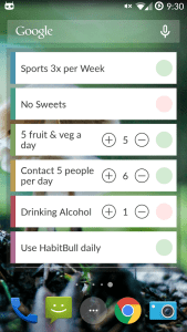 habitbull-habit-tracker_sc_22