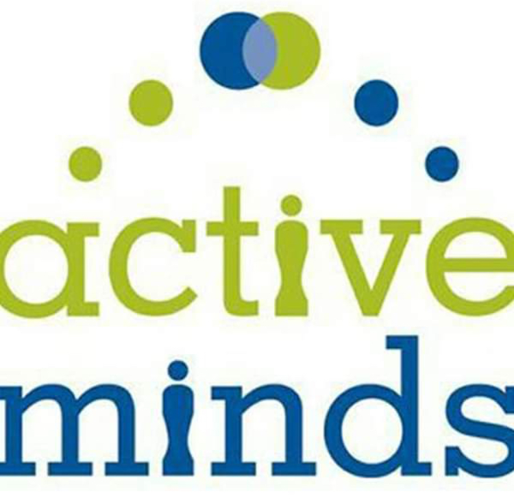 Organization of the Month: Active Minds