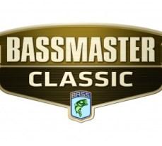 classic_logo_3d_0