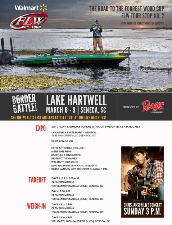 lake-Hartwell-7124 copy