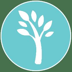 1a1 1 FTP Round Social Icon Profile
