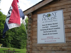 boathouse-strouds-sign