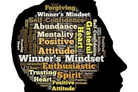 Winning Mindset