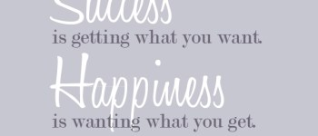 happiness-quotes-10