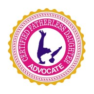 fatherless_logo
