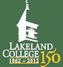 Lakeland College 1862 ~ 2012