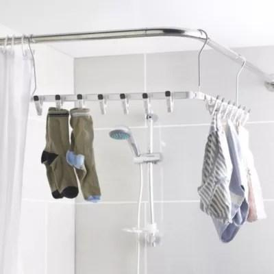 oxo good grips folding clip dryer