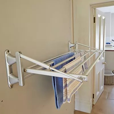 new clothes drying rack 4 5 line