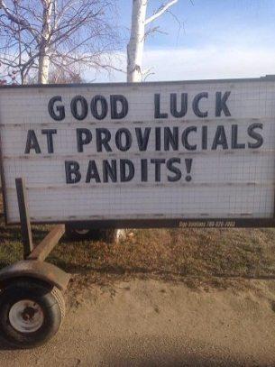 bandits4