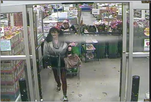 Wholesale club theft (7)_4