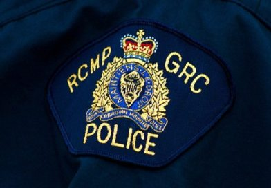 Bonnyville RCMP investigating armed robbery at 7/11