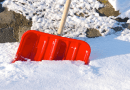 SNOW REMOVAL POLICY AND SNOW CLEANING ROUTES