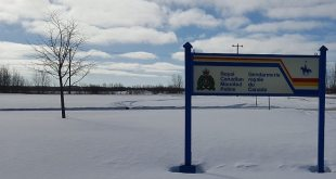 Lac La Biche man charged with weapons offences