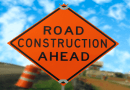 Road Improvement Program sees reconstructions for 2018