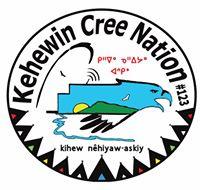 Kehewin Logo