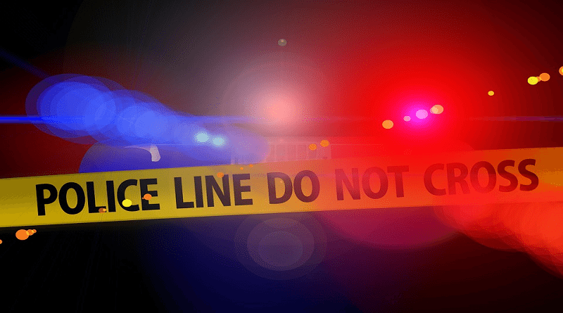 Lac La Biche woman charged with Second Degree Murder