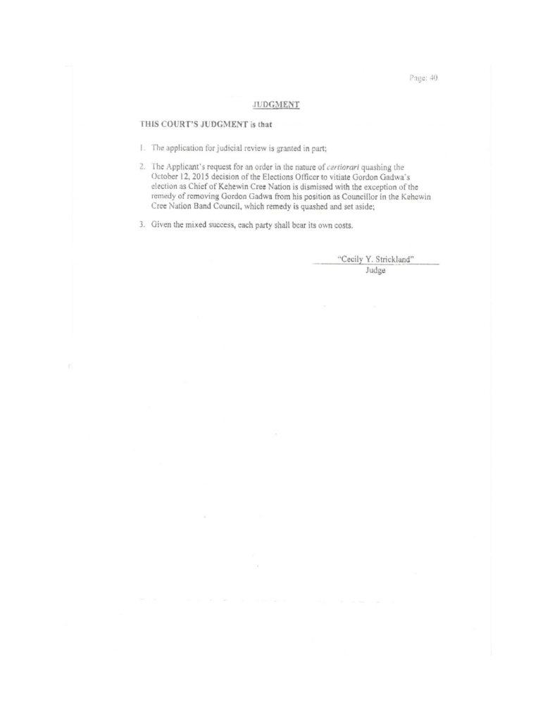 KCN Judgement-2016-page-001