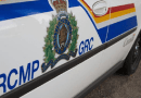 Bonnyville police arrest man for leaving the scene of collision