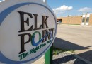 In Elk Point: committee appointments, new street and sidewalks bylaw