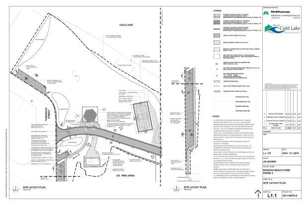 Kinosoo Beach Enhancements - Phase 2-page-001