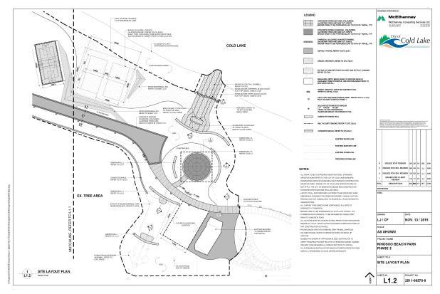 Kinosoo Beach Enhancements - Phase 2-page-002