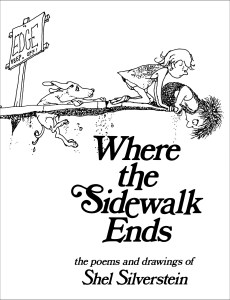where-the-sidewalk-ends-cover