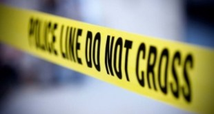 Cold Lake RCMP respond to stabbing