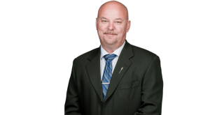 MLA Hanson talks ID349, local doctors, COVID, and financial update in latest sit-down interview