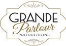 Grande Parlour looking to for a facelift