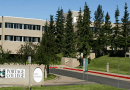 Portage College Public Legal Education Program Funding Renewed